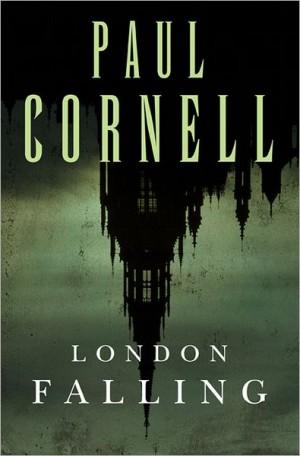 LondonFalling
