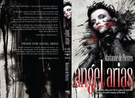 NC_Kubicki_int_angel-arias (2)