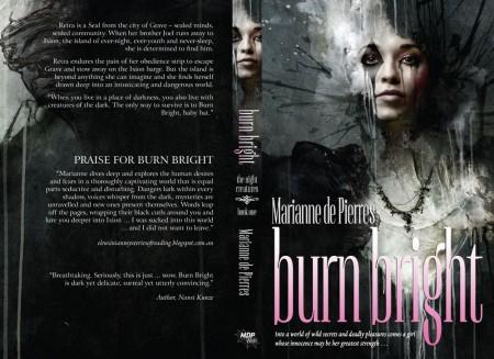 NC_Kubicki_int_burn-bright (2)