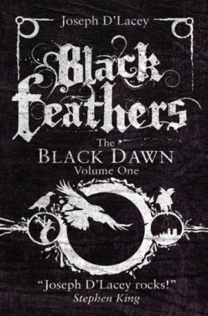 blackfeathers