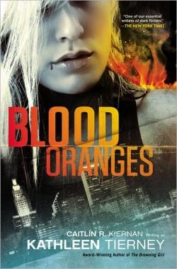 bloodoranges