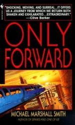 onlyforward