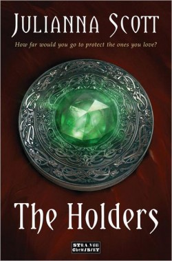 theholders
