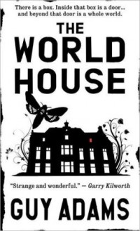 theworldhouse