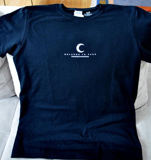 T-shirt_pic (2)