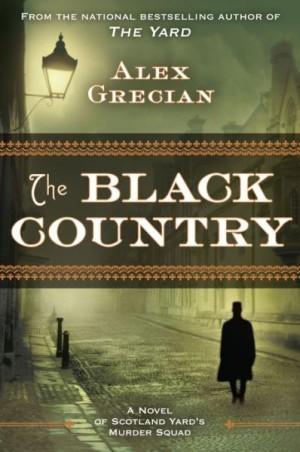 blackcountry