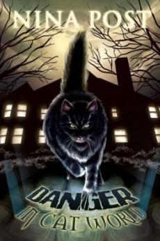 dangerincatworld