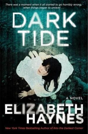 darktide2