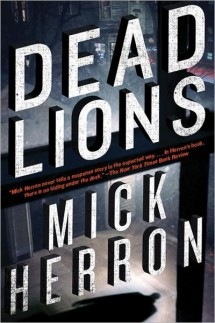 deadlions