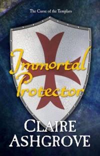 immortalprotector