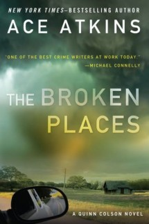 thebrokenplaces