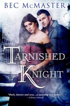 TarnishedKnight_highres2 (2)