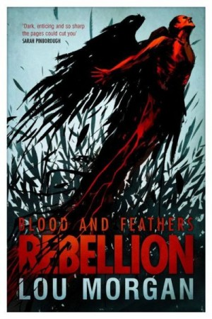 bloodandfeathersrebellion