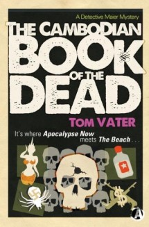 cambodianbookofthedead