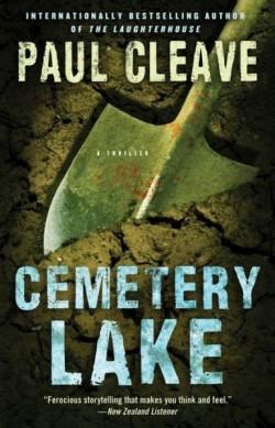cemeterylake