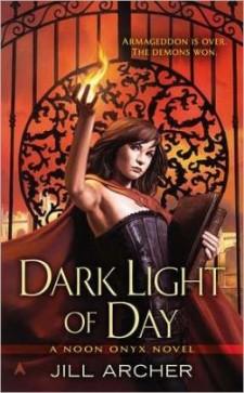 darklightofday
