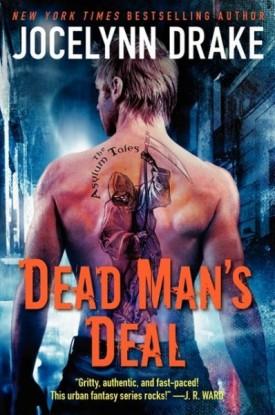 deadmansdeal