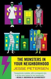 monstersinyourneighborhood