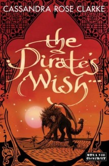 thepirateswish