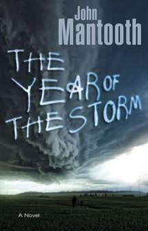 theyearofthestorm