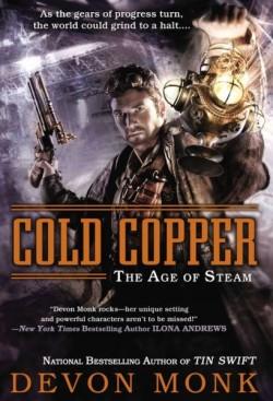coldcopper