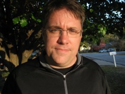 mantooth author photo (2)