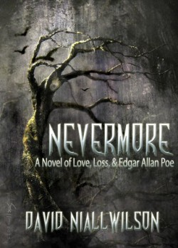 nevermore2