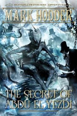 secretofabdu