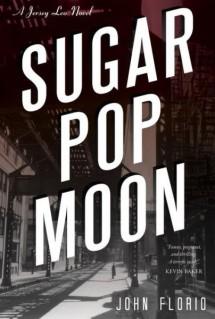 sugarpopmoon