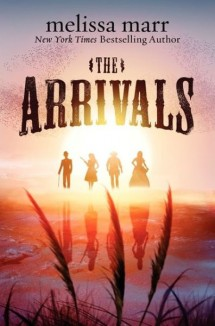 thearrivals