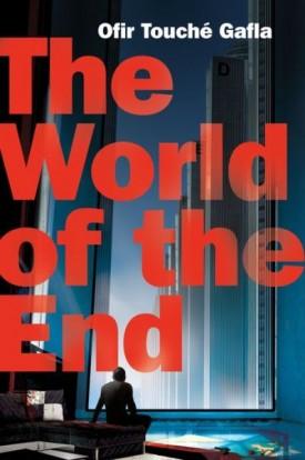 theworldoftheend