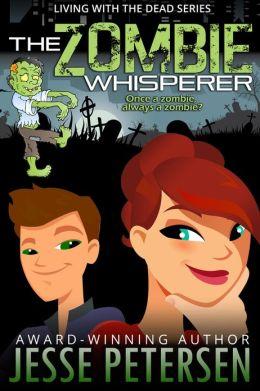 zombiewhisperer