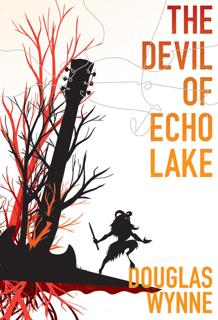 EchoLake_cover (2)