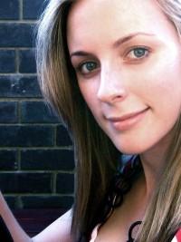 Ingrid Jonach (2)