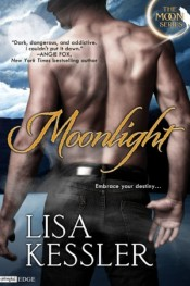 Moonlight_finalcover-WithBlurb-Digital (2)