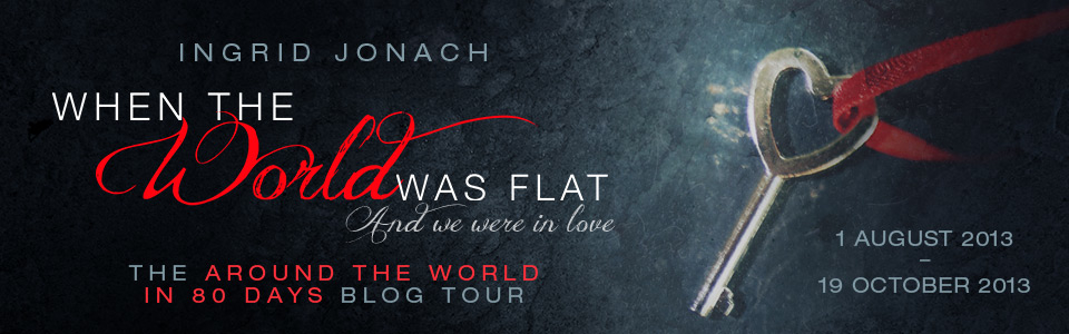 WTWWF Blog Tour (2)