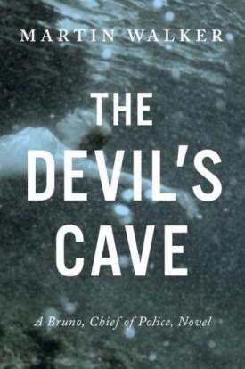 devilscave