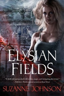 elysianfields