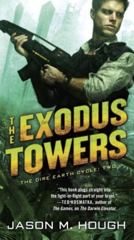 exodustowers