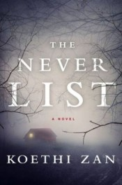 theneverlist
