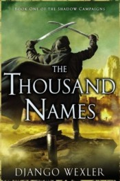 thethousandnames