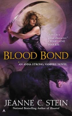 bloodbond9