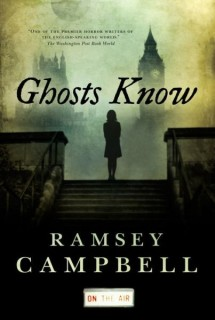 ghostsknow