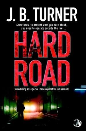 hardroad