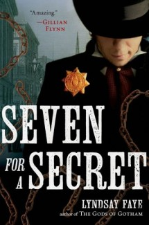 sevenforasecret