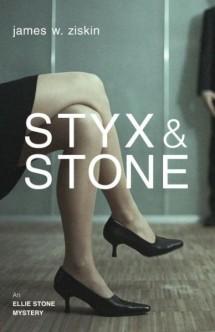 styxandstone