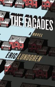 thefacades