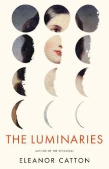 theluminaries