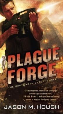 theplagueforge