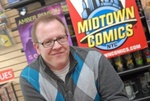 anton_midtown_comics_030511